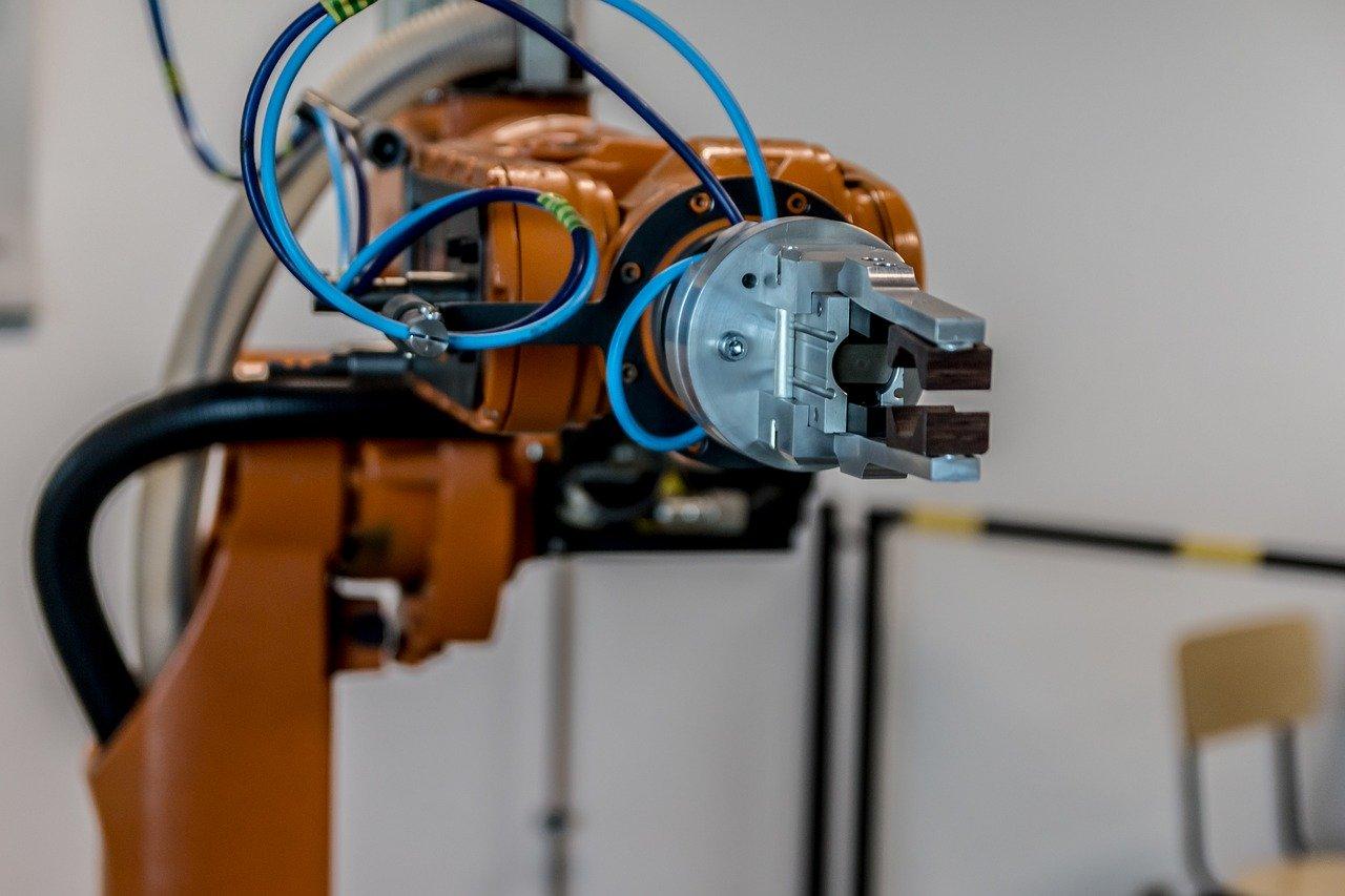 これが解れば手作業を機械化・自動化が高い確率で出来ると思う話