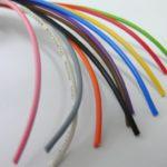 電線の規格AWGとは?AWGのサイズについて_1