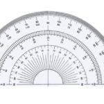 角度の呼び方「度・分・秒」の変換・計算式